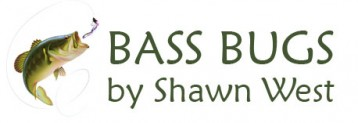 Bass Bugs by Shawn